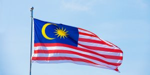 Malaysia reports four crew members on ship tested positive