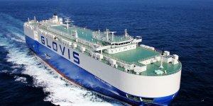 Wilhelmsen and Hyundai Glovis to work for alternative vessel fuels