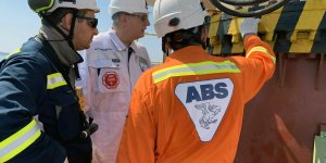ABS unveils Alternative Fuel Ready Guide
