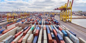 Global Ports upgrades handling equipment
