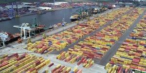 Antwerp Port expands tug-boat fleet