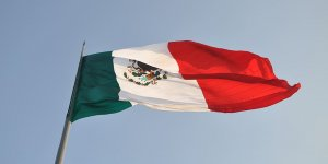 Mexico seizes ship involved in fuel theft