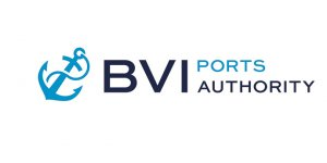 British Virgin Islands Ports Authority unvelied its new brand