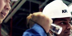 Korean Register establishes LNG Bunkering Simulation Center