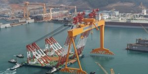 Merger between Daewoo and Hyundai delayed due to COVID-19