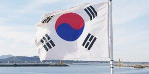Korean shipbuilders to develop zero-carbon ammonia-powered vessels