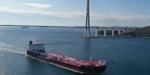 Russian shipping major Sovcomflot plans to sell 17% stake