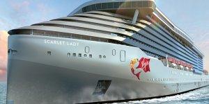 Virgin Voyages Cancels November 2020 program