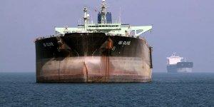 Final Iranian tanker docks at Venezuela's Guaraguao Port
