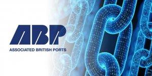 Associated British Ports won environment related award