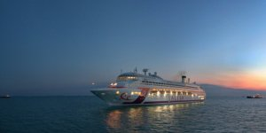 Jalesh Cruises to suspend its operations
