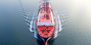 FLEX LNG to receive its new LNG carrier from Hyundai