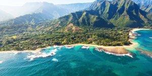 Big Island of Hawaii closed after Alaska earthquake