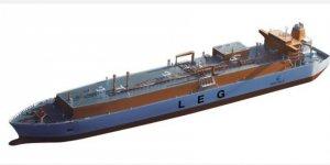 Samsung chooses Wärtsilä cargo handling system design again