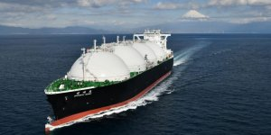 World's biggest LNG buyer JERA to begin LNG bunkering business