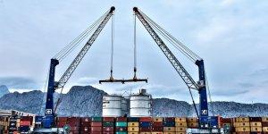 Global Ports Holding sells Port Akdeniz to QTerminals