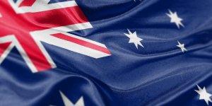 Australia arrests Japanese car import vessel overdue crew change