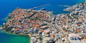 Greece receives five bids for Kavala Port Terminal