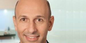 Libra Group appoints Nicholas Georgiou as the new CEO