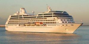 Oceania Cruises announces Europe and North America 2022 Program