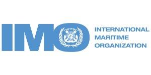 MEPC works on hybrid emissions measures