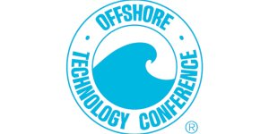 Offshore Technology Conference 2021 postponed