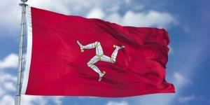 New Zealand's 2 new Interislander ferries choose Isle of Man Ship Registry