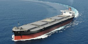 NYK signs long-term charter agreement with Waterfront Shipping
