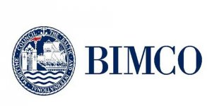 BIMCO to open its fourth local office in London