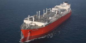 Bureau Veritas meets industry needs with the release of new rules for FSRUs