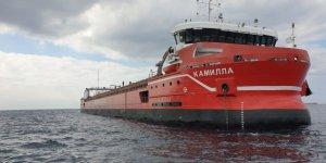 Russia to create commercial fleet of autonomous vessels