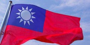 Taiwan commissions new fleet of coastguard ships