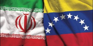 Iranian Oil Company uses disguised tanker to export Venezuelan oil