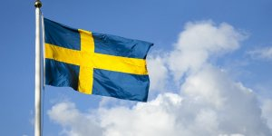 Swedish experts work on AI-powered ship operations system to cut emissions
