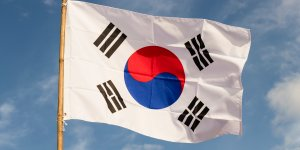 South Korea's Big Three increases in order intake