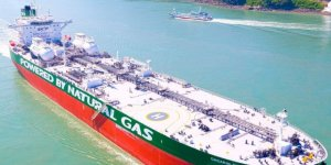 DNV GL to work with HHI for future-proof tanker designs