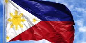 Last refinery working in the Philippines to close in new year