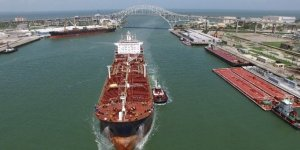 Largest port in United States by total revenue tonnage joins SEA-LNG