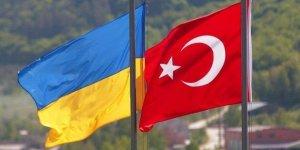 Turkey decides location for producing corvettes for Ukrainian Navy