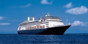 Fred Olsen Cruise Lines offers new itinerary to the Balkan peninsula