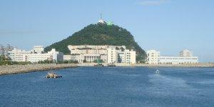 South Korea provides $869m to promote green ship tech