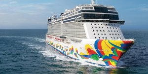 Norwegian Cruise Line cancels march sailings