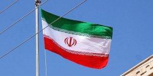 Iran holds navy drills in Persian Gulf
