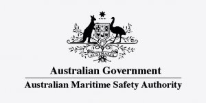 Australian Maritime Safety Authority bans Barkly Pearl from its waters