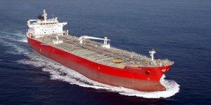 Korea Shipbuilding receives orders for 3 ships worth 288 billlion won