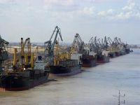 India eyes development of new ports