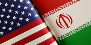 United States keeps imposing sanctions on Iranian companies
