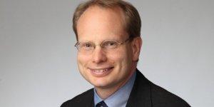 Håkan Agnevall takes over CEO position of Wärtsilä