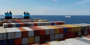 Swiss shipping major MSC to cover costs related to Maersk Elba fire