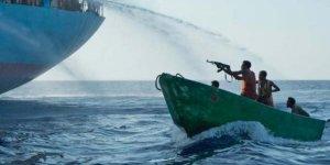 International Maritime Bureau highlights Gulf of Guinea attacks